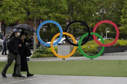 El COI permitirá manifestaciones solidarias de los atletas en el terreno de juego