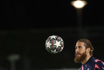 """""""L'Equipe"""" dice que todavía no hay acuerdo total entre Sergio Ramos y el PSG"""
