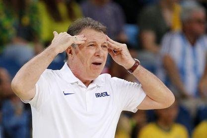 Uruguay pierde ante los checos y queda apeada del preolímpico de Victoria