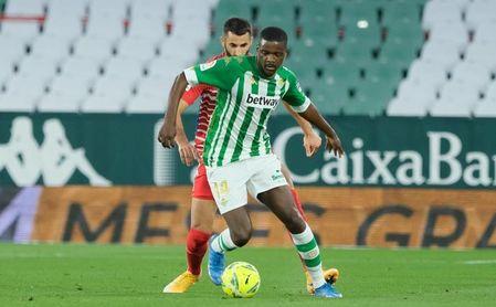 Carvalho dice adiós a una de sus vías de escape.