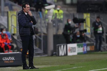 Villarreal arranca esta semana campaña 21-22 con pocos cambios y muchos retos