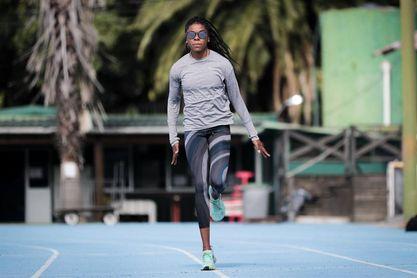 Uruguay estará representado por once deportistas en los Juegos Olímpicos