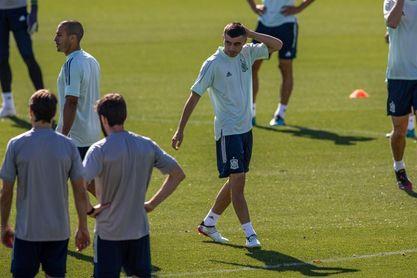 El Barcelona recibirá 2,6 millones de euros gracias a la Eurocopa