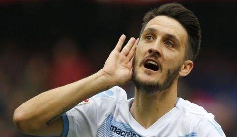 No hay vuelta atrás, la Lazio pone a Luis Alberto en el mercado