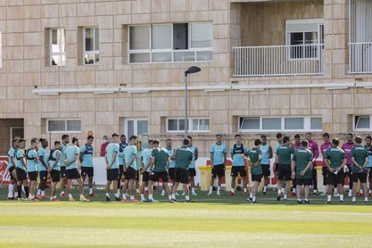 Villarreal completará pretemporada en Hungría, Austria, Francia e Inglaterra