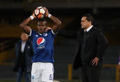 Jugador descartado por Boca por anomalía cardíaca volverá a jugar en Colombia