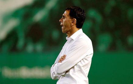 La U Católica recibirá al campeón vigente Palmeiras por los octavos de la Libertadores