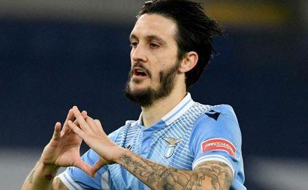 Luis Alberto ya ha comunicado a la Lazio en qué equipo quiere jugar.