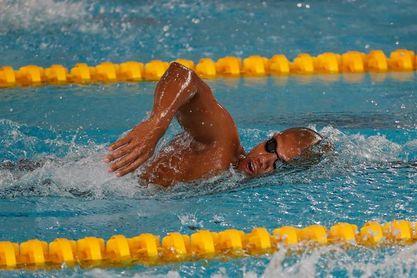 Cuba abandera su delegación de 16 atletas a los Juegos Paralímpicos de Tokio