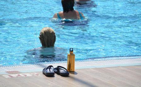 Pase de Día para piscinas del SADUS
