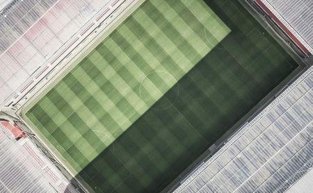 Las notas de la Eurocopa: cuando el fútbol contradice a las casas de apuestas deportivas