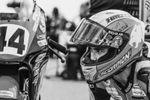Fallece en un accidente el joven piloto de 14 años Hugo Millán