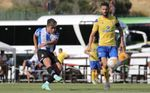 Cádiz CF 0-2 RCD Espanyol: Tercera derrota seguida en el debut de Sergi Gómez como perico