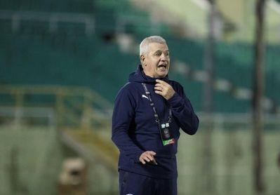 Aguirre confía en que costarricense Campbell hará más contundente a Rayados