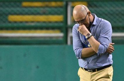 El Bucaramanga, sorpresivo líder de la liga colombiana tras vencer al Cali