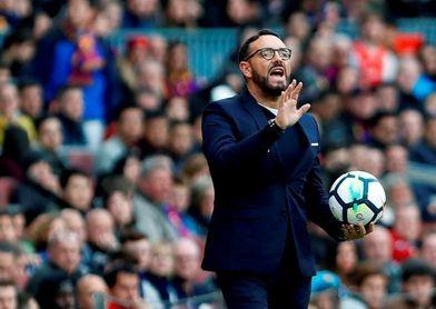 Valencia se presenta en Mestalla con Bordalás y Alderete ante potente Milan