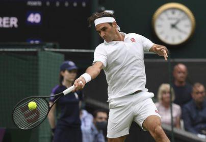 Federer, 40 años de excelencia