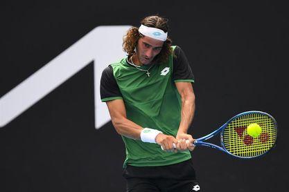 Feliciano López eliminado del torneo de Toronto por Lloyd Harris