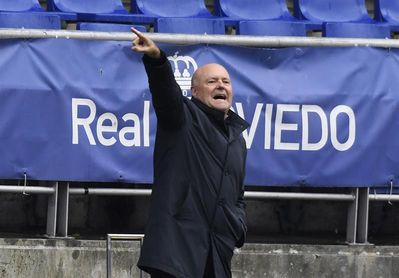 """Pepe Mel: """"Nos hemos sobrepuesto al gol, el equipo ha tenido una buena nota"""""""