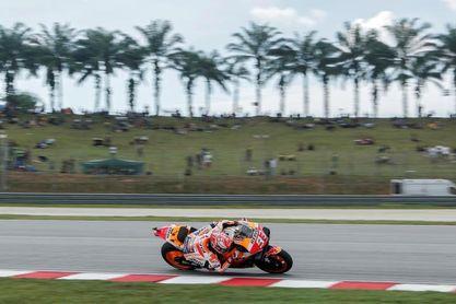 Cancelado el GP de Malasia, será sustituido por otra carrera en Misano