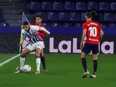 Marcos André, traspasado al Valencia
