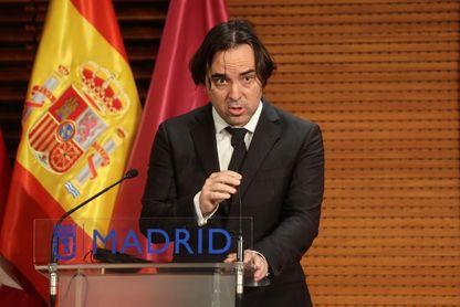 """El Sindicato 'SIEnPrE"""" satisfecho por la firma del contrato de la plantilla del Rayo"""