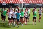 El Valencia a ratificar su inicio, el Alavés a puntuar