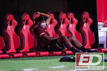 El Sevilla rompe las negociaciones por Koundé; ya solo vale su cláusula.