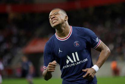 Finaliza plazo del Madrid al PSG por Mbappé, pero la opción sigue abierta
