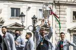La Eurocopa 2020 tuvo una audiencia acumulada en directo de 5.200 millones
