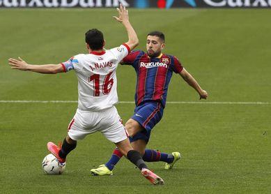 LaLiga impugnará la decisión de Competición de no aplazar los partidos de la cuarta jornada