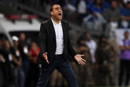 La Vinotinto incorpora a La Mantia para sus partidos ante Perú y Paraguay