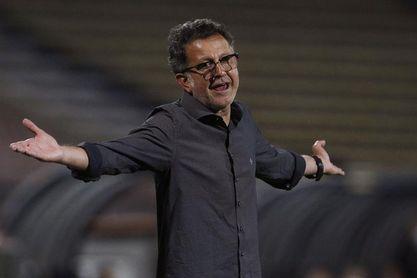 Duro revés del América de Cali al perder 0-1 con el Deportes Quindío