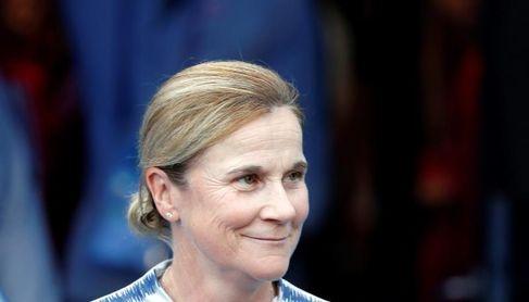 Jill Ellis dirigirá el grupo de la FIFA sobre el futuro del fútbol femenino