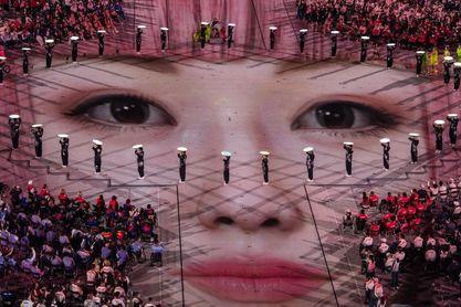 Tokio cierra los Juegos Paralímpicos más globales con poco impacto en Japón