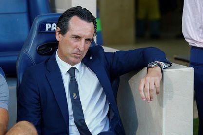 El aplazamiento del partido da un respiro al Villarreal para recuperar efectivos