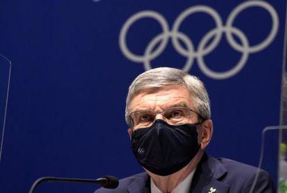 Todos los afganos participantes en los Juegos de Tokio han salido de su país