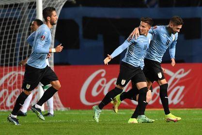 Uruguay va por otra victoria y por el tercer lugar de Ecuador