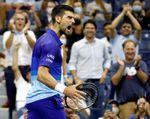 Djokovic sigue destrozando a rivales, el último, Berrettini; le espera Zverev