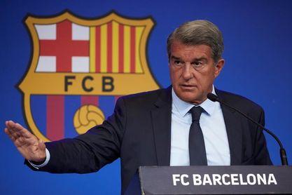 El Barça Genuine empieza su actividad