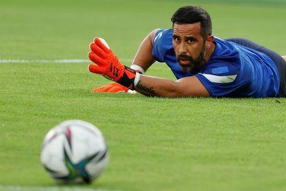 Bravo lamenta que Chile no jugara con Colombia como lo hizo contra Brasil