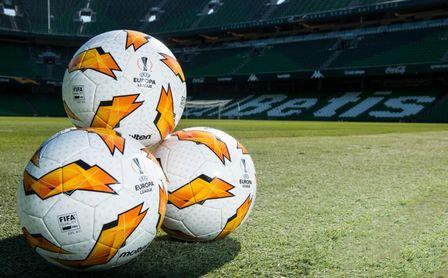 Real Betis - Celtic: dónde ver en TV y online el estreno del 'EuroBetis' en UEFA Europa League