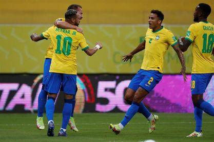 El Brasil-Uruguay se jugará ante 13.000 espectadores