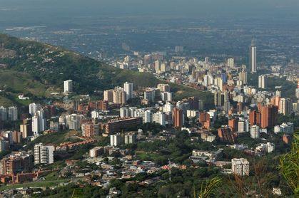Cuba tiene 163 deportistas con cupo en los Juegos Panamericanos Junior de Cali