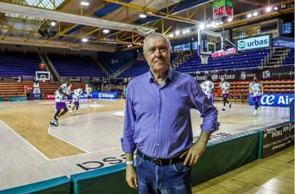 Vuelve el ruido al Fernando Martín ante un rival de altura