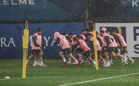 Espanyol-Alavés: Duelo por el primer triunfo en Cornellá (Previa y posibles onces)