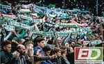 Ferencvaros - Real Betis: 400 entradas para béticos no abonados
