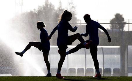 Los clubes de la ACFF rechazan la oferta de retransmitir partidos en RTVE y Footters