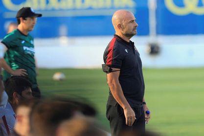 Paco López empeora los números de tres últimos entrenadores destituidos