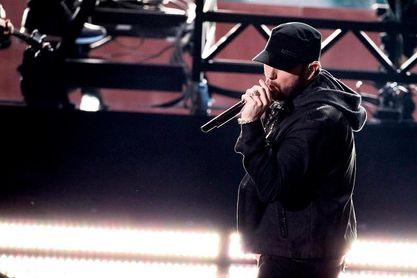 Dr. Dre, Eminem y Kendrick Lamar actuarán en el descanso del Super Bowl 2022